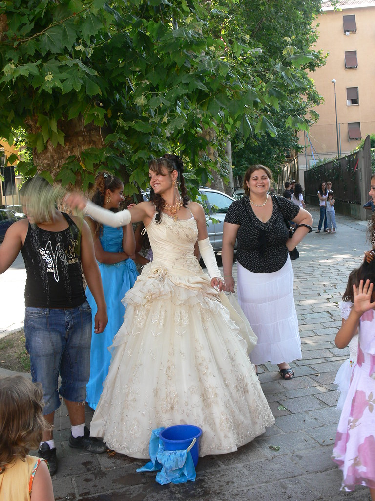 Matrimonio Zingari Rumeni : The world s best photos of gipsy and matrimonio flickr