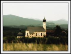 churcheurope