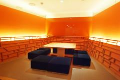tags ogilvy pr pr office. Contemporary Tags Office Highlightmeeting Room Ogilvy PR Tags Office Korea Ogilvypr Inside Tags Ogilvy Pr
