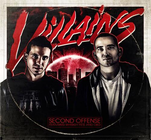villains_second