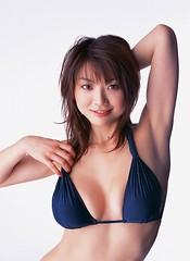相澤仁美 画像61