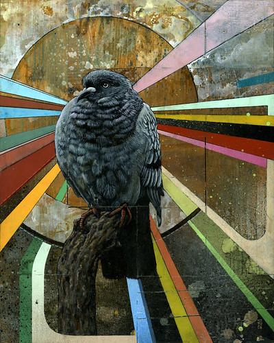 Radial-Spectrum-weblrg