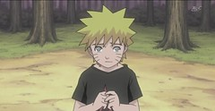 Kawaii Naruto
