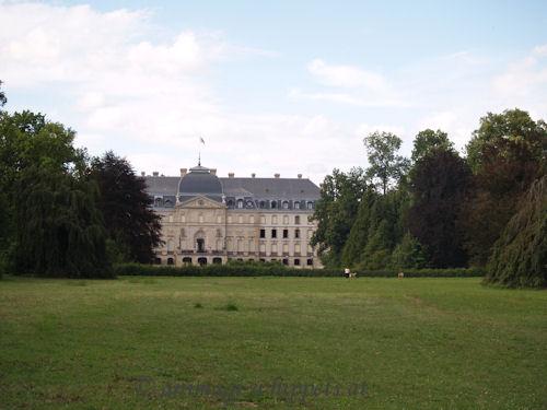 DonaueschingenPark 2008a