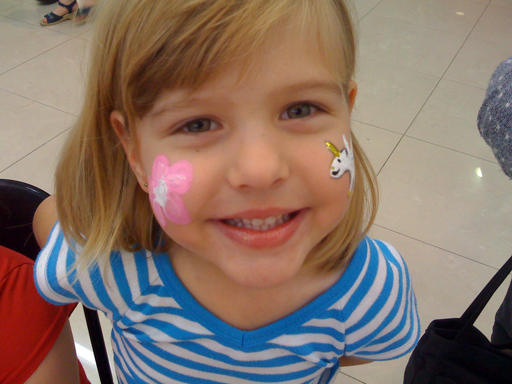 20080813_4_Face_painting_C