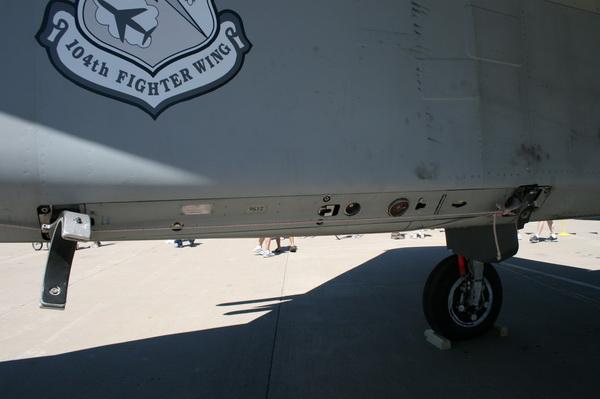 F-15C_09
