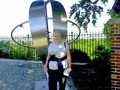 Greenwich park stroll (16)