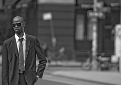 NYC MAN (peo pea) Tags: bnvitadistrada peopea goldenvisions artofimages