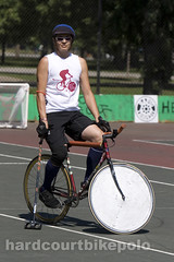 IMG_4521 Chombo - New York at 2008 NACCC Bike Polo