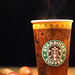Enjoy your Ramadan with STARBUCKS ,,,