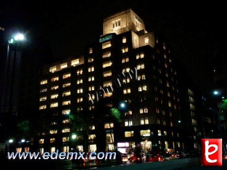 Edificio La Nalcional II. ID391, Iván TMy©, 2008