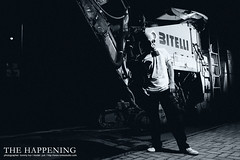 _MG_3294 (tomsstudio) Tags: portrait male men night hongkong model mask location thehappening