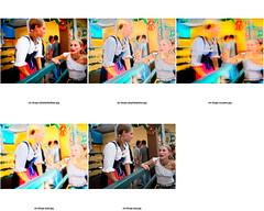 Oktoberfest Photoshop Action (gatowlion) Tags: photoshop germany munich bayern bavaria action fake free oktoberfest drugs muenchen leary bildbearbeitung