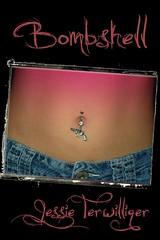 bombshell cover2