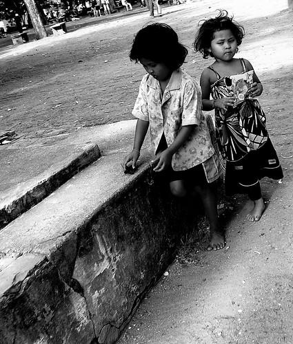 Cambodia IV.