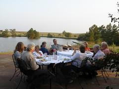 Sabbath Supper