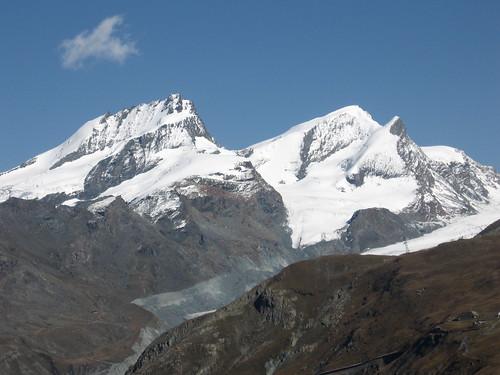 Zermattle20et21.09.08 045