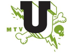 mtvu_logo_2