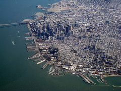 San Francisco /  () Tags: sf sanfrancisco california above ca city bridge party vacation holiday window plane airplane fly inflight downtown aircraft altitude centro flight jet thecity aerial windowview boeing soire bb suspensionbridge rtw aerialphotography aereo 747 airliner vacanze avion airfrance b747 windowseat kalifornien 1933 747400 businessclass roundtheworld sfist atop globetrotter aerialphotograph  areo saofrancisco 083 insidetheplane worldtraveler worldbusinessclass  skyteam  cabininterior californi ario lespaceaffaires sanfranciscoaerial  interiorcabin   inthecabin sfaerial