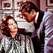 007 Lois Maxwell Roger Moore