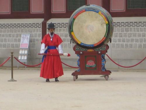 Korea 2008 050