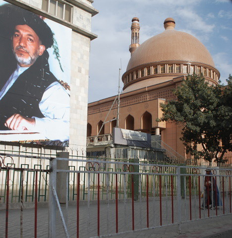 kabul afghanistan pictures. Kabul - Kabul, Afghanistan