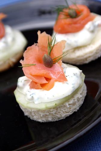 salmoncuc2