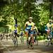 BikeTour2008-180