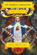 bottoms_book_cover