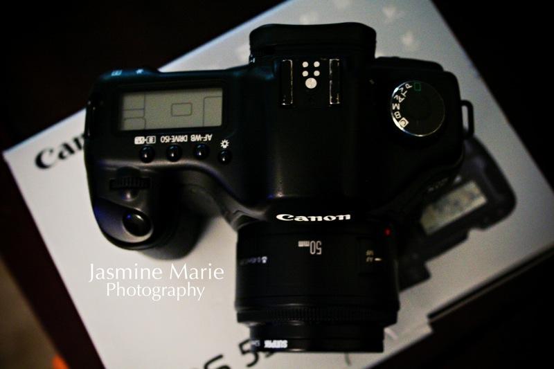 Canon5D04.jpg