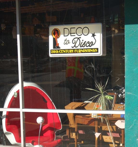 deco_disco3