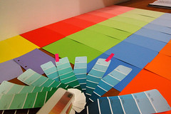 Colour_1362
