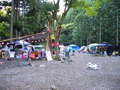 ごちゃ祭り2008