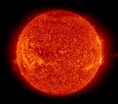 sol09