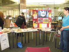 IMG_0770 (Wright_State_ONE_Campaign) Tags: film festival one 1017