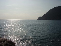 monterosso a mare1 (luca congedo) Tags: cinqueterre monterosso 5terre congedo