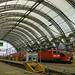 Stazione di Dresda Centrale_1
