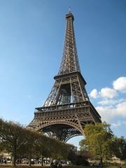 2008-10 Paris 1192 (Kotiki.ru) Tags: paris champdemars eiffeltour