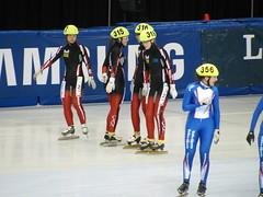 2008_skating 067