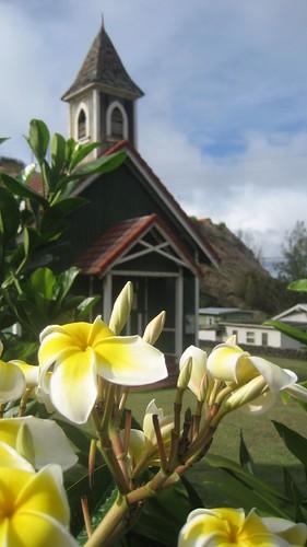 Maui Day 1 - Paula 099
