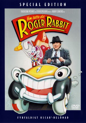 robert zemeckis imdb. www.imdb.com/title/tt0096438/ W ho Framed Roger Rabbit (1988) Director: Robert Zemeckis Gary K. Anyone can see this photo All rights reserved