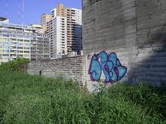 Santo Domingo (Sirk HW) Tags: republica up los mina bellavista villa rey dominicana cristo domingo flop santo throw sirk francisca agricola guachupita
