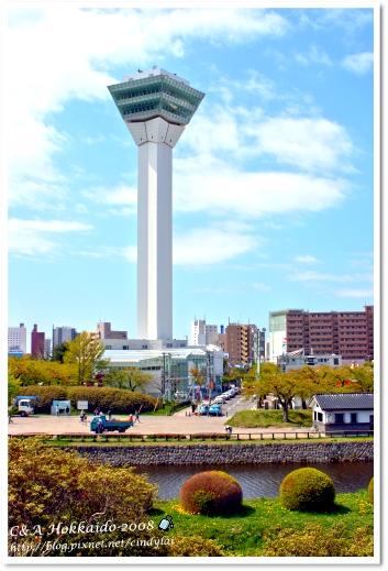 Hokkaido_2134