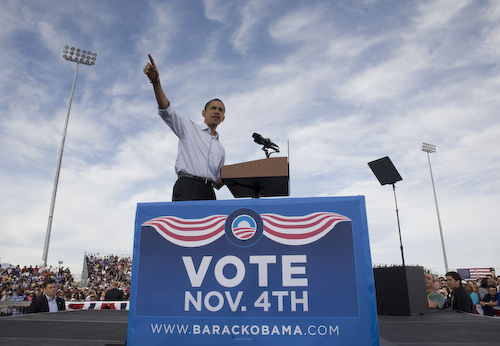 20081101_Henderson_NV_Rally0058 by Barack Obama.