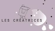 creatrices