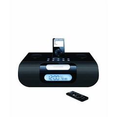ipod alarm clock as a gift