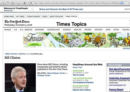 nytimes1png