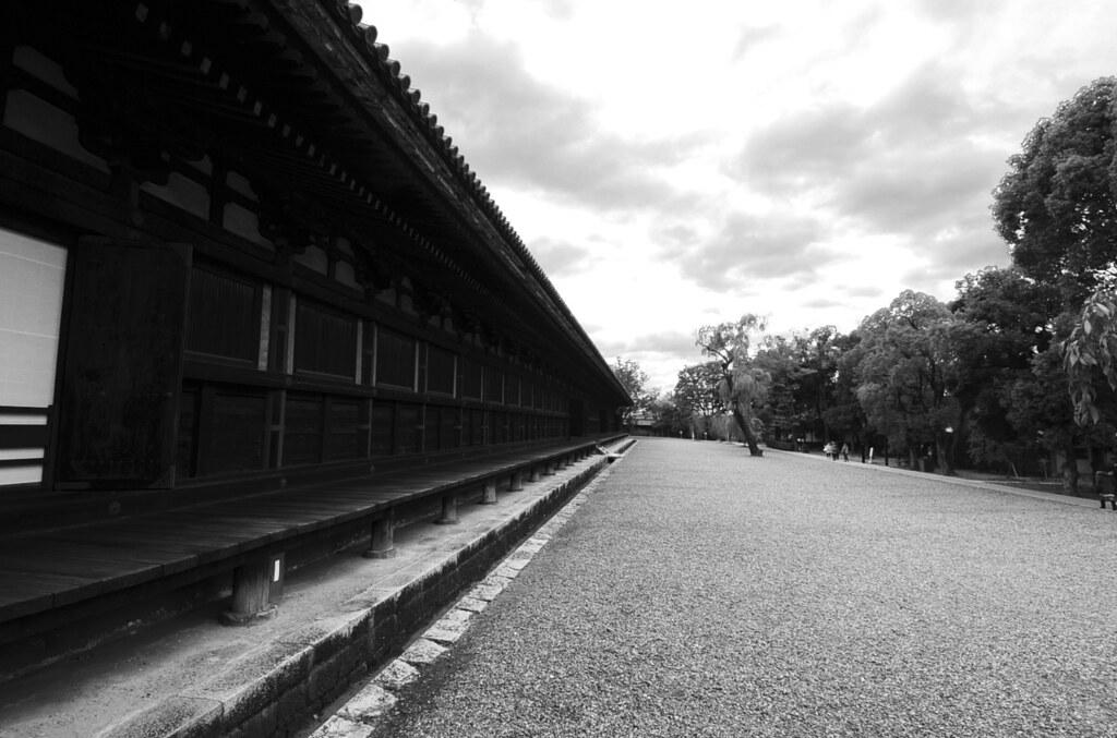 Kyoto Trip 1_2740