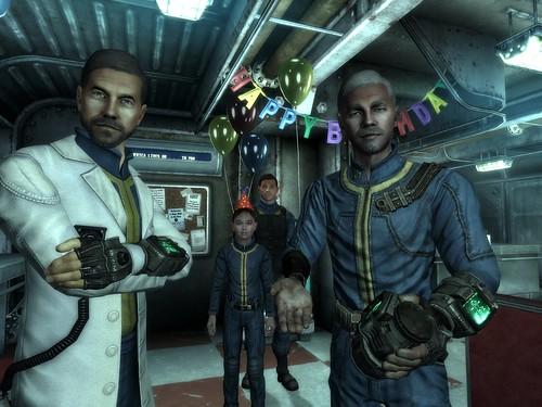 Fallout3 2008-10-29 07-53-24-53