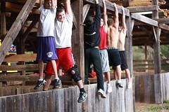 316/366 - 11 Nov [Boot Camp]